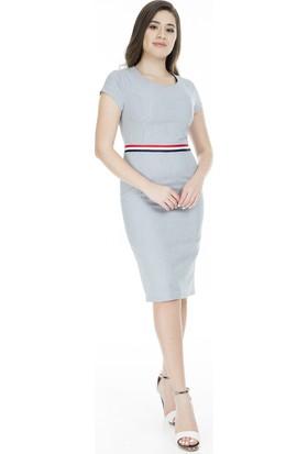 Modailgi Elbise Kadın Elbise 1976088