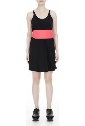 Armani Exchange Kadın Elbise 3Gya31 Ynjlz 1200