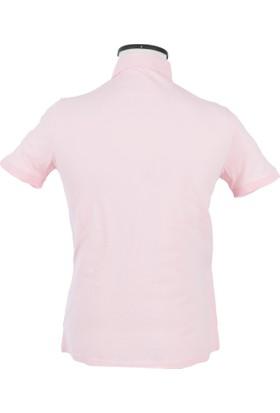 a7d5a5142d3cd Centone T-Shirt ve Modelleri - Hepsiburada.com
