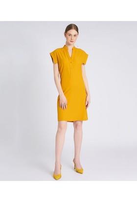 5acf8476dde03 2019 Yazlık Elbise Modelleri ve Fiyatları