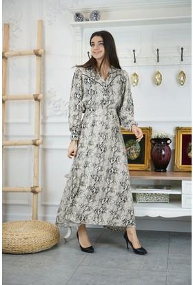 39f05c57e61ff Hot Fashion Kadın Giyim Ürünleri ve Ürünleri - Hepsiburada.com