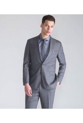 15cef96dcd982 2019 Takım Elbise Kombinleri & Fiyatları & 9 Taksit - Sayfa 28