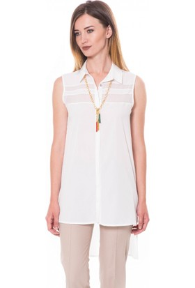 e36d7c448cc23 Yeni Sezon Bayan Giyim Modelleri & Kadın Giyim Markaları - Sayfa 11