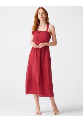 cb0f9aff31b01 2019 Yazlık Elbise Modelleri ve Fiyatları - Sayfa 2