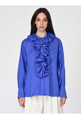 85ce0872be157 Bayan Giyim Modelleri Çeşitleri ve Fiyatları & % 45 İndirim - Sayfa 14
