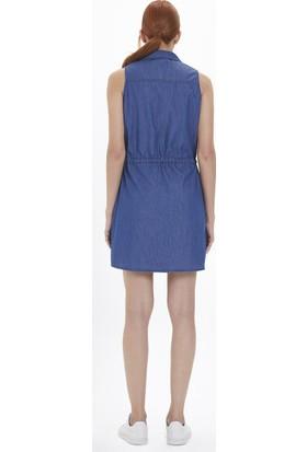 Loft 2022429 Kadın Elbise
