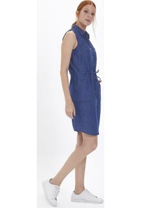 Loft 2022430 Kadın Elbise