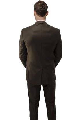 Comienzo Altınyıldız Lincoln Takım Elbise
