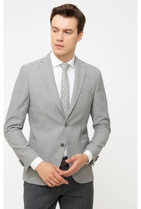 5aab6b375a4f7 Erkek Blazer Ceket Modelleri Fiyatları & %32 İndirim