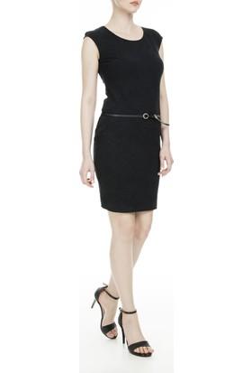 Class Cavalli Kadın Elbise 391C801
