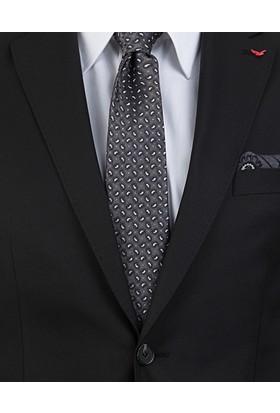 32c7d8d47724f D's Damat Erkek Takım Elbiseler ve Modelleri - Hepsiburada.com