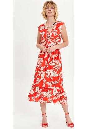 5dcb9b375d2d5 Kruvaze Elbise Modelleri & Kruvaze Elbise Fiyatları Burada! - Sayfa 3