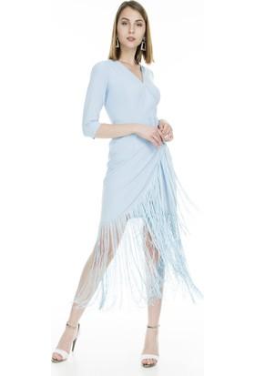 be09069608887 Mavi Elbise Modelleri ve Fiyatları & Satın Al - Sayfa 35