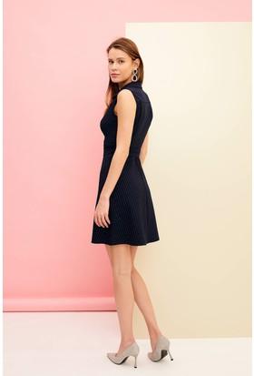d98cf3e7ea9e1 DeFacto Elbise ve Modelleri - Hepsiburada.com
