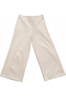 New Kenza Kadın Krep Pantolon