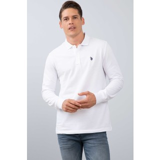U.S. Polo Assn. Erkek Sweatshirt 50213673-Vr013