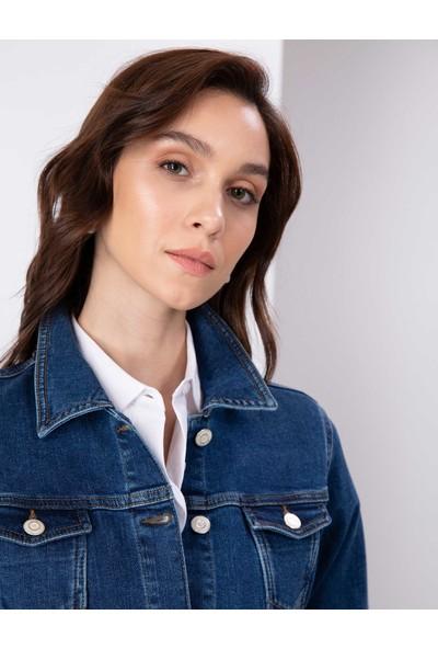 Pierre Cardin Kadın Ceket 50203759-Vr036