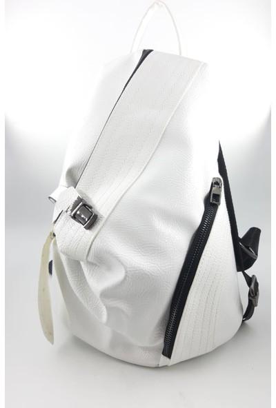 DSN Tasarım Sırt Çanta