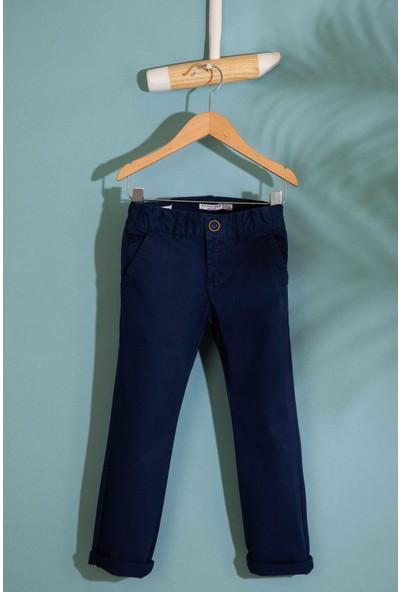 U.S. Polo Assn. Erkek Çocuk Spor Pantolon 50198866-Vr164