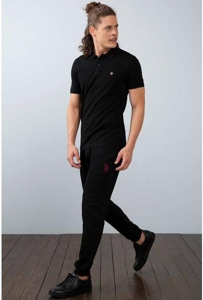 U.S. Polo Assn. Erkek Örme Pantolon 50213655-Vr046