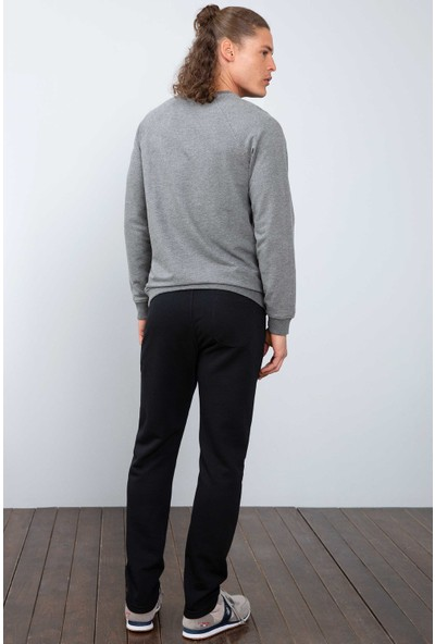 U.S. Polo Assn. Erkek Örme Pantolon 50213661-Vr046