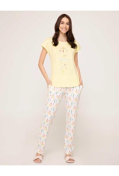 P.C. Lingerie Pijama 50215760-800