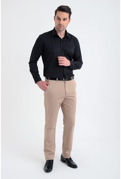 Morven Kemik Melvas Trend Pantolon