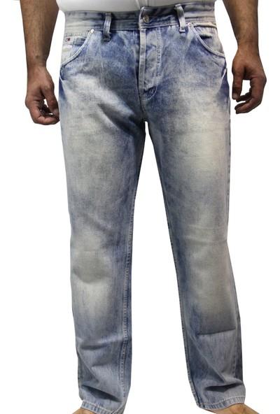 Tommy 0012 Likralı Erkek Pantolon