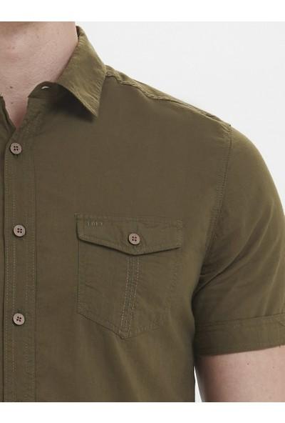 Loft 2008570 Erkek Gömlek
