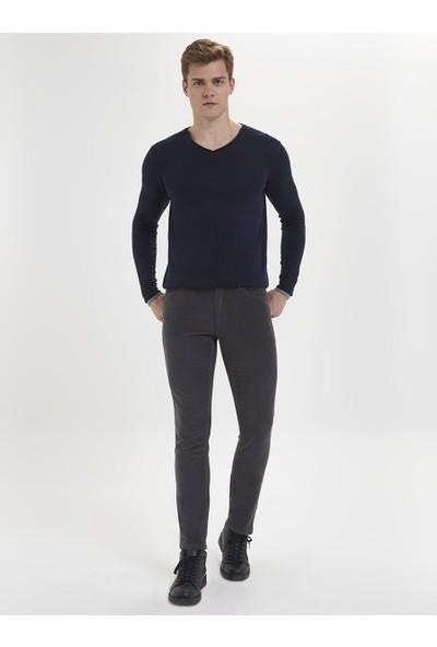 Loft 2015812 Erkek Pantolon