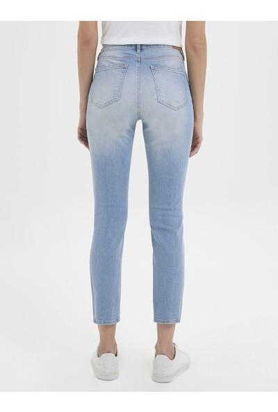 Loft 2016476 Kadın Pantolon