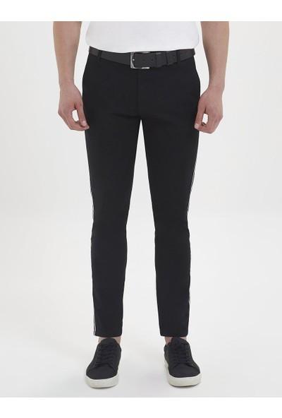 Loft 2020709 Erkek Pantolon