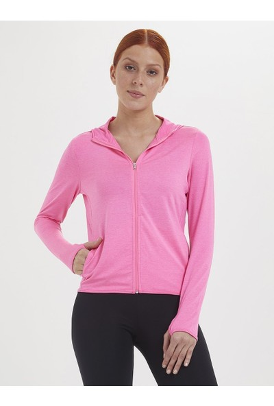 Loft 2021254 Kadın Sweatshirt