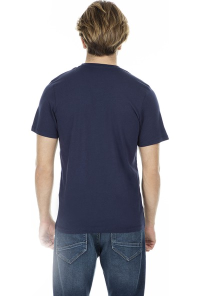 Jack&Jones Core Jcobooster T Shirt Erkek T Shirt 12152862