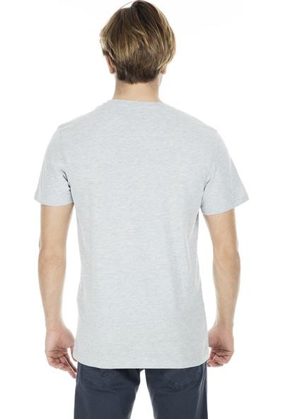 Jack&Jones Core Jcostar T Shirt Erkek T Shirt 12161626