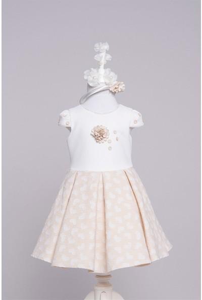 2057da626d1f5 12 Yaş Elbise Fiyatları ve Modelleri - Hepsiburada - Sayfa 15