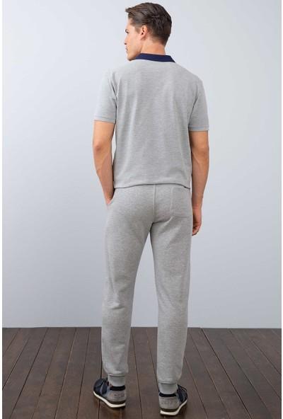 U.S. Polo Assn. Erkek Örme Pantolon 50213655-Vr086