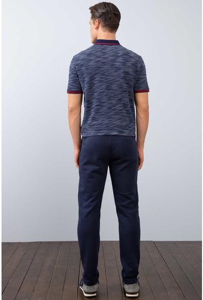 U.S. Polo Assn. Erkek Örme Pantolon 50213661-Vr033
