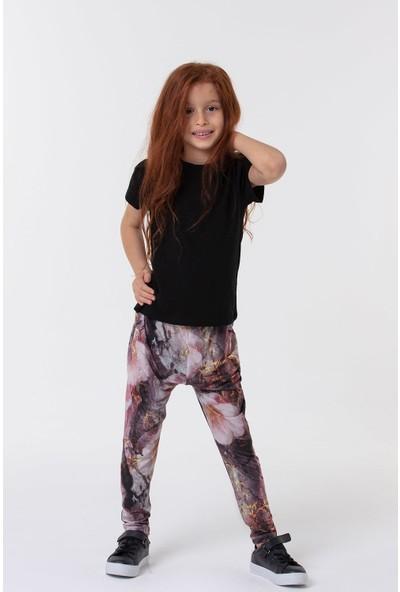 Colorinas Garden Pantolon