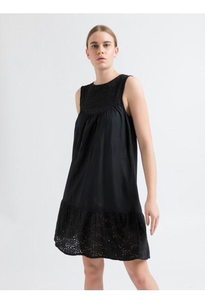LTB Yotowo Kadın Elbise