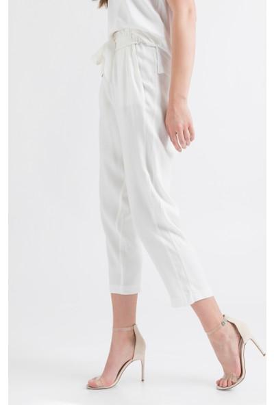 LTB Jasida Kadın Pantolon
