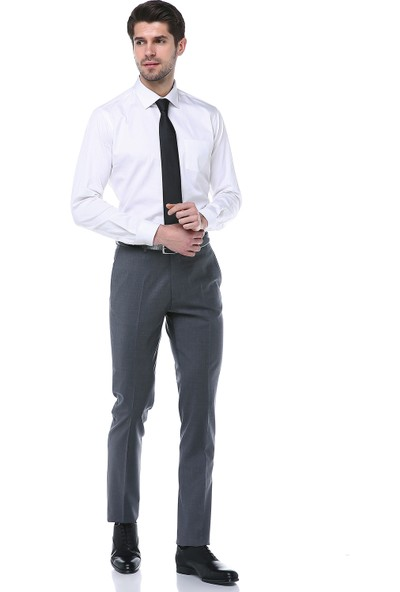 Finesse Erkek Pantolon