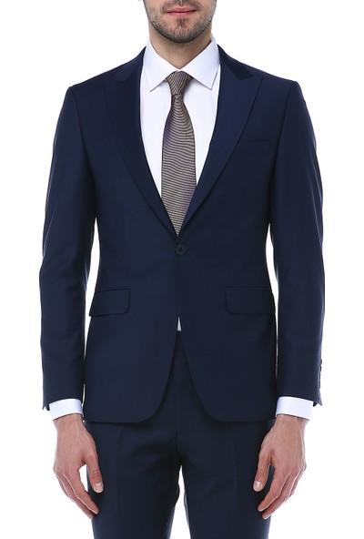 Finesse Erkek Takım Elbise