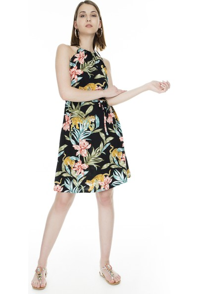 Only Onlnova Tessa Kadın Elbise 15177689