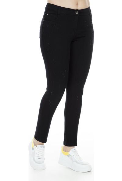 Modailgi Kadın Pantolon 1974031
