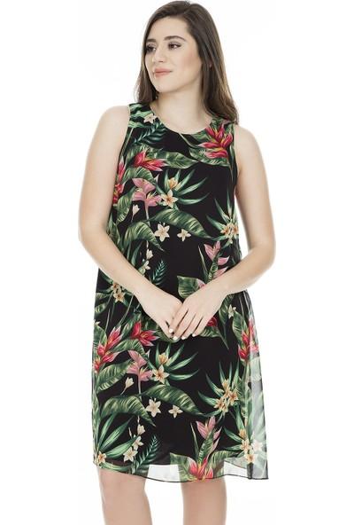 Mi Kolsuz Elbise Kadın Elbise 37761656
