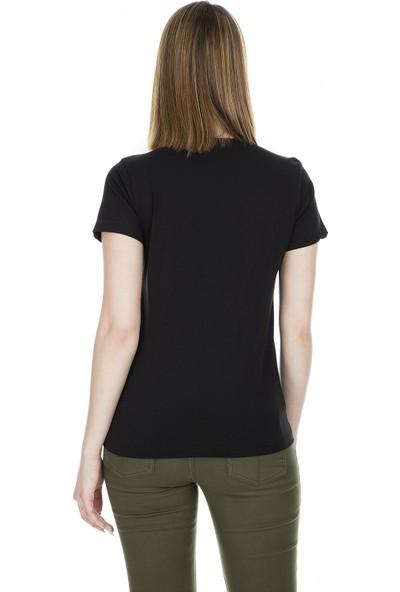 Mint T Shirt Kadın T Shirt 24245187
