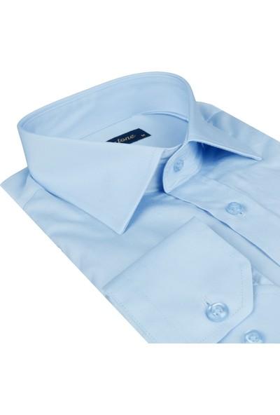 Centone Gömlek Regular Fit 18-0293