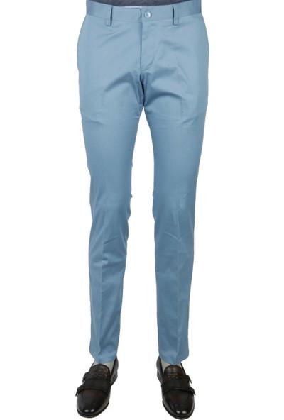 Centone Pantolon Comfort Fit 19-0142
