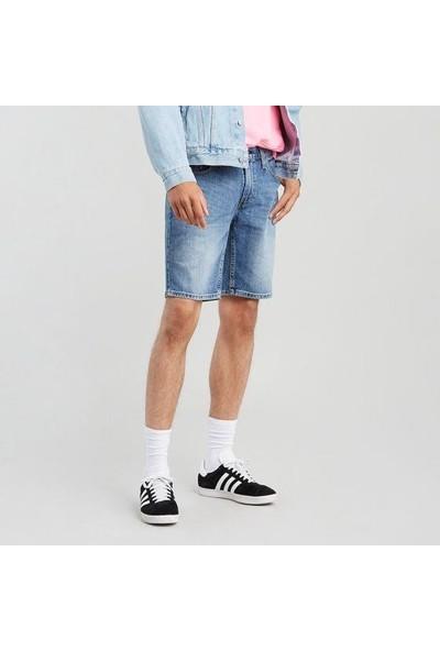 Levi's 511 Erkek Jean Shorts 36515-0084